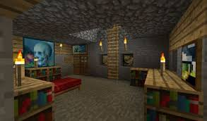 Minecraft Room Decor Ideas by Minecraft Bedroom Ideas Amazing Minecraft Bedroom Decor Ideas