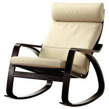 Simple Rocking Chair – Shirdisai.co 35 Really Beautiful Simple Rocking Stool That Will Always Chair Images Free Fniture Inspiring Wood Sunny Designs Savannah Dark Brown Rocker Chair Icon On White Background In Flat Style Vintage Mid Century Mel Smilow Stein World Tress Black With Natural Linen The Stores Old 21 Patio Chairs Ana White Pong Rockingchair Birch Veneer Vislanda Blackwhite 269 Diy Wine Barrel Plans Very Simple To Novelda Upholstered Accent With Exposed Frame By Signature Design Ashley At Royal