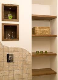 bildergebnis für einbauregal badezimmer einbauregale