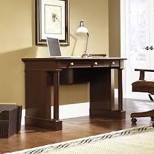 Sauder Palladia Computer Desk Multiple Finishes by 63 Best Laptop Desks Images On Pinterest Laptop Desk Office