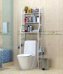 badezimmer regal badezimmer regal wände hängende toiletten