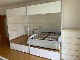 nolte möbel fürs schlafzimmer günstig kaufen ebay