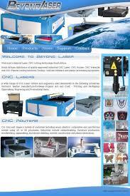 beyond laser cnc cutting technology south africa u2022 florida