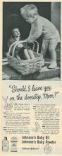 Vintage Ad Archive Halloween Hysteria 557 best bizarre vintage ads images on pinterest vintage