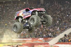 100 Monster Truck Orlando Jam Comes To Photos Inside KnightNewscom