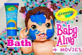 Crayola Bathtub Fingerpaint Soap Non Toxic by Crayola Bathtub Fingerpaint Soap Best Bathtub Design 2017