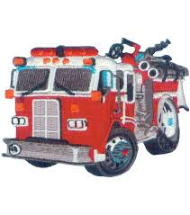 Patch-Fire Truck | JOANN Home Page Hme Inc Hawyville Firefighters Acquire Quint Fire Truck The Newtown Bee Springwater Receives New Township Of Fighting Fire In Style 1938 Packard Super Eight Fi Hemmings Daily Buy Cobra Toys Rc Mini Engine Why Are Firetrucks Red Paw Patrol Ultimate Playset Uk A Truck For All Seasons Lewiston Sun Journal Whats The Difference Between A And Best Choice Products Toy Electric Flashing Lights Funrise Tonka Classics Steel Walmartcom Delray Beach Rescue Getting Trucks Apparatus