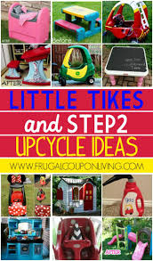 Step2 Art Master Activity Desk Teal by Little Tikes And Step2 Upcycle Ideas