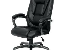 Desk Chair With Arms And Wheels by Desk Chair Fabric Desk Chairs What Are Advantages Of Compared To