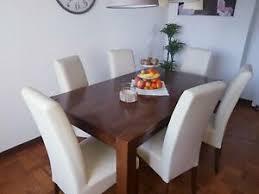 stühle küche esszimmer in kerpen ebay kleinanzeigen