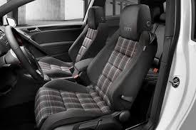 sieges semi baquet définition de siège baquet sur le lexique automobile de kidioui