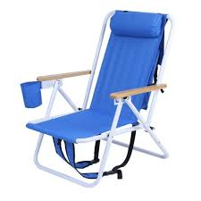 Cheap Best Backpack Beach Chair, Find Best Backpack Beach Chair ... 12 Best Camping Chairs 2019 The Folding Travel Leisure For Digital Trends Cheap Bpack Beach Chair Find Springer 45 Off The Lweight Pnic Time Portable Sports St Tropez Stripe Sale Timber Ridge Smooth Glide Padded And Of Switchback Striped Pink On Hautelook Baseball Chairs Top 10 Camping For Bad Back Chairman Bestchoiceproducts Choice Products 6seat