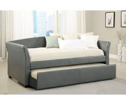 Ikea Houston Beds by Fascinating Two Hemnes Day Bed Two Plus Two Hemnes Day Bed Two As