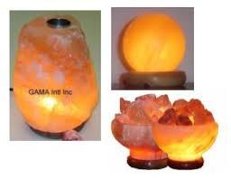Salt Rock Lamps Walmart Canada by Order Salt Crystal Lamps Gamma Canada