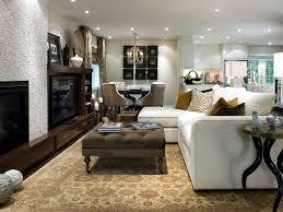 candice olson living room furniture candice olson living room