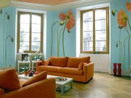 decoration ceiling paint painting ideas house paint colors