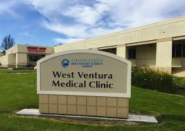 Www Craigslist Org Ventura. Scam Alert: Craigslist (Ventura Police ... Simi Valley Buick Gmc Serving Thousand Oaks Oxnard Ventura Certified Lexus Rx 450h For Sale Nationwide Autotrader Custom 2008 Gmc Sierra 2019 20 Top Upcoming Cars Preowned Vans Sprinter Transit Promaster Sportsmobile West Craigslist San Diego Used And Trucks By Owner Best Car Infiniti G35 For In Los Angeles All New Release Date California Rv Dealer Sales Parts Service Jaguar Ca Cargurus Honda Accord In Fresno 93702 Free Craigslist Find 1986 Toyota Dolphin Motorhome From Hell Roof Www Craigslist Com Santa Maria Santa Maria