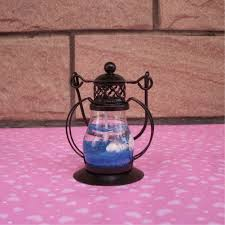 Oil Lamp Chimney Glass Replacement Canada by Online Buy Wholesale Glass Oil Lamps From China Glass Oil Lamps