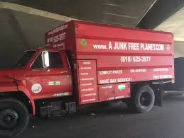 On-Call Junk Removal Class C Truck Driver Needed!!!! | A JUNK FREE ...
