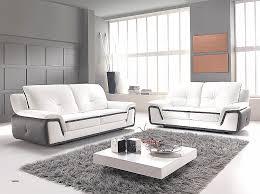 canap moderne design canapé design pas chere inspirational ikea canapé cuir salon cuir