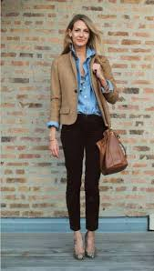 211 best women u0027s business casual images on pinterest clothes