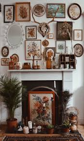 Gypsy Home Decor Pinterest by How To Make A Hippie Room Decor Diy Boho Apartments Bedroom