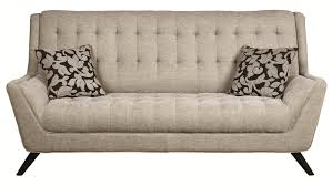 Furniture Star Furniture Outlet In Houston