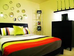 Home Design Ideas Print Now 1024 X 768