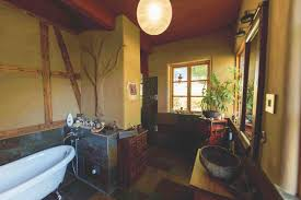 casa cabrera mitten in thüringen houses for rent in