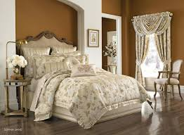 J Queen Luxembourg Curtains by Sophia New Lower Pricing By J Queen New York Beddingsuperstore Com