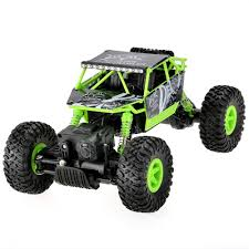 Green JJRC NO.Q22 1/18 Rock Crawler RC Car 2.4G 4WD RTR - RcMoment.com Rc Rock Crawler Car 24g 4ch 4wd My Perfect Needs Two Jeep Cherokee Xj 4x4 Trucks Axial Scx10 Honcho Truck With 4 Wheel Steering 110 Scale Komodo Rtr 19 W24ghz Radio By Gmade Rock Crawler Monster Truck 110th 24ghz Digital Proportion Toykart Remote Controlled Monster Four Wheel Control Climbing Nitro Rc Buy How To Get Into Hobby Driving Crawlers Tested Hsp 1302ws18099 Silver At Warehouse 18 T2 4x4 1 Virhuck 132 2wd Mini For Kids 24ghz Offroad 110th Gmc Top Kick Dually 22
