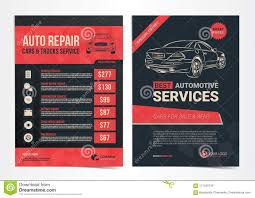 Set Of Auto Repair Cars & Trucks Service Layout Templates, Cars ... China Best Led Auto Light And Lighting Kits Parts For Cars Trucks Selection Of Charlotte Nc New Used Selig Sales Milwaukee Wi Service Amico Levittown Ny Sale Kalona K R Suvs Vans Sedans Sale Design Banners Set Repair Stock Vector Royalty Free Of Two Tires Car Wheels With Disk For And Sterling Consultants Tucker Ga Certified Oneonta Sticky Mud The Patrol Fire Truck Police In City Hottest Cars Trucks Turning Out The 2015 Dfw Show
