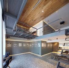 100 Art Studio Loft Moya Design Partners On Twitter Was Converted