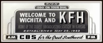 KFH HISTORY | KFH Radio Donovan Auto Truck Center In Wichita Serving Park City Buick And Randy Curnow Gmc Dealership Kansas Ks 2007 Intertional 9200i Semi Truck Item G4055 Sold Sep Invasion Of The Little Green Trucks Amazonfresh Coming To Kc Wash Bryan Tx Rockin Ricos Rockinricos Twitter Texas Ranks 1st Oil Natural Gas Production 4 That Westbury Jeep Chrysler Dodge New Ram Projects Stuart Associates Commercial Flooring Inc Affiliate Rewards Program Below Factory Invoice Pricing 2013 Tank Week Reliant Houston Tx Attendees By Company Pdf Greater Gto Pontiac Club Home Page