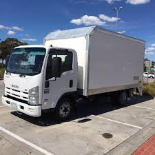 100 Truck Drivers For Hire And Driver For Furnitures Removals Home Facebook
