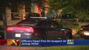 Armed Man Allegedly Confronts Police, Is Shot « CBS Baltimore Investigators Probe Arson Spree In Jessup Capital Gazette 2017 Bmw R9t Pure Low Md Cycletradercom Truck Tires Md Ghetto Ta Baltimore South Youtube Laurel Ford Dealer Beltsville College Park Fort Meade Ohwegonnarun Hash Tags Deskgram Driving Jobs At Jack Cooper Transport Terminal Old Country Buffet Baltimore Md Active Store Deals Shurfine Markets Rays Photos Columbia Fleet Service Expert Heavy Duty Towing And Truck