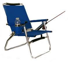World Outdoor Products PROFESSIONAL All Aluminum ROYAL BLUE Ultra ... Amazoncom Yunhigh Mini Portable Folding Stool Alinum Fishing Outdoor Chair Pnic Bbq Alinium Seat Outad Heavy Duty Camp Holds 330lbs A Fh Camping Leisure Tables Studio Directors World Chairs Lweight Au Dropshipping For Chanodug Oxford Cloth Bpack With Cup And Rod Holder Adults Outside For Two Side Table