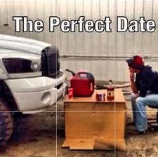 Haha! Nothing Like Date Night With Your Truck!! | Diesel Clutter ... How Much Money Do Truck Drivers Actually Make Bill Vaughn Quotes Quotehd Oneblood On Twitter Happy Wednesday Friends We Are Shaped And Funny Big Best 165 Trucker Images On Ford Truck Poems 100 Driver Fueloyal Tesla Semi Watch The Electric Burn Rubber Car Magazine Cattle Haulers Trucking Humor Pinterest Rigs Cff Nationwide Cffnationwide Out Of Road Driverless Vehicles Replacing Trucker Analytics Data