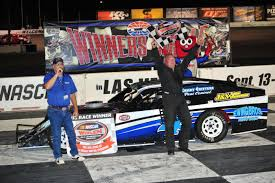 Hamm Earns 50th Career Win At The Bullring At Las Vegas Motor ... Death Of The American Trucker Rolling Stone This Badass Female Monster Truck Driver Does Backflips In A Scooby What Is Hot Shot Trucking Are Requirements Salary Fr8star Driving Jobs Cdl Knight Transportation Will I Really Get Full Time Job With Benefits After Graduation No Tokes For Truckers Marijuana And Drivers Alltruckjobscom Drivejbhuntcom Available Drive Jb Hunt Programs Employment Opportunities At Las Vegas Valley Water District Help Compare By Location Big Towing Home Facebook