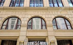 Full Size of Barn barnes And Noble Blaine Mn Cute Park Awe Inspiring Barnes And