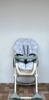 Chair: Enchanting Graco High Chair Cover With Stylish Convertible ... Graco High Chair Replacement Cover Sunsetstop Contempo Highchair Uk Sstech Ipirations Beautiful Evenflo For Your Baby Chairs Parts Eddie Bauer New Authentic Simple Switch Seat P Straps Swing Ideas Exciting Comfortable Kids Belt Strap Harness Hi Q Replacement For Highchair Avail Now Snugride 30 Cleaning Car Part 1 5 Point Best Minnebaby