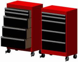 toolbox dresser plans plans diy free download old woodwork