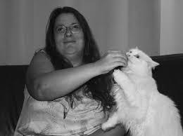 katzen sind wahnsinnig missverstandene wesen un ruhe