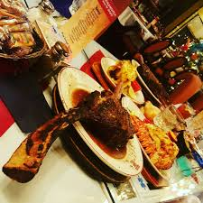 Beef, It's What's For Dinner...(Surf & Turf Done Right) - Yelp Drmadvertisingcom 757 Peninsula 2e83634cd2b8a488f3912651cf6ad7jpg 002128 Pixels Virginia Aberdeen Barn Celebrates 50 Years In Beach Restaurants Fine Ding On A Budget Restaurant Weeks Around Hotel Red Roof Va Bookingcom Directory Coents Williamsburg Menu Guide 62017 By Vistagraphics 1025 Baker Rd 23455 Mls 10140597 Redfin Courtyard Wingate Wyndham Norfolk Airport