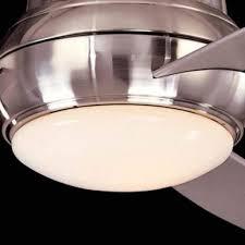 Ceiling Fan Light Flickering Hampton Bay by Ceiling Fans With Lights Exhale Fan World U0027s First Bladeless Fan