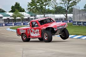Ramp It Up: This Super Trucks Race Series Will Trample On F1 Cars ... Image Of Chevy Truck Dealers Marlton Dealer Is Elkins Changes Vintage Pickup Trucks Why Now S The Time To Invest In A West Pennine On Twitter Autoadertruck Middleton Used Take Over Detroit Auto Show Autotraderca Cool And Crazy Food Used Cars Tampa Fl Abc Autotrader Craigslist Austin And By Owner Fresh Ford F1 Classics 1941 Buick Super For Sale Near Grand Rapids Michigan 49512 Sale 1983 Jeep In Bainbridge Ga 39817 Canadas Bestselling Vans Suvs 2016 10 Best Under 5000 2018 Tomcarp F150 Classic For On
