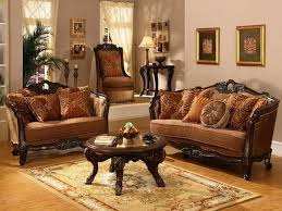 Country Style Living Room Chairs by Attractive Inspiration Country Living Room Furniture All Dining Room