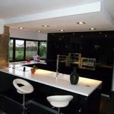 meuble cuisine schmidt profondeur meuble cuisine schmidt cuisine idées de décoration