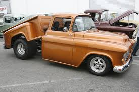 Truck Parts: Classic Truck Parts For Sale Lakoadsters 1965 C10 Hot Rod Truck Classic Parts Talk Hotchkis Sport Suspension Systems Parts And Complete Boltin 1966 Chevy Stepside If You Want Success Try Starting With The Parts471954 The Finest In Suspension 1999 Volvo Vnl Tpi Its Never Been A Snap But Sourcing Dodge Truck Parts Just Got Cruise Cpp Shop Tour 2011 Revised Youtube Performance 3inch Dropped Axle Install Network Products Cmw Trucks 6772 Gmc Tilt Column Features Installation