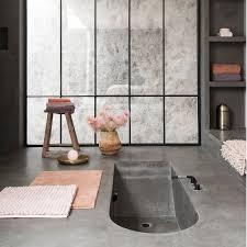 badezimmer planen 10 schritte zum perfekten bad dawelba de